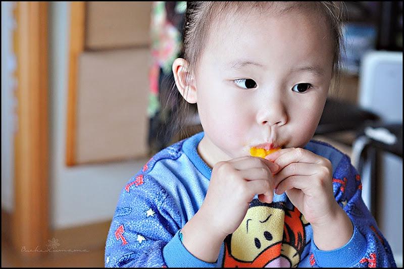 yummy-mango-3