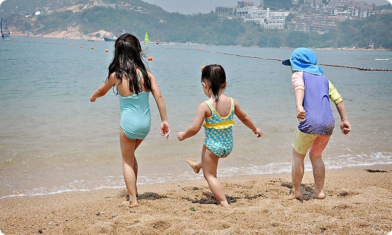 bzj-beach