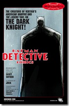 detective preview