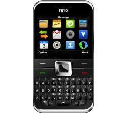 layanan android cdma pertama di indonesia dari telkom flexi flexi