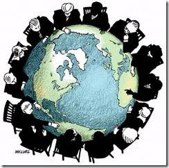 trade-globalization14
