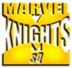 Logo MK [Amarelo]