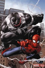 amazingspiderman654-1_08122010