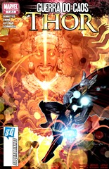 CW - Thor 1_0001