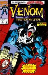 Venom - Protetor Letal #02 (ST-SQ)-001