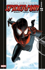 ultimatecomicsspiderman1cover