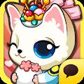 Game 힐링스토리: 마의 for Kakao APK for Kindle