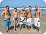 grupo-praia-gogos1