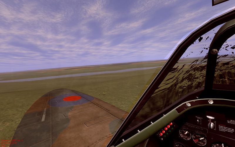 [Image: Openable_Canopy_for_Spitfire_MkI_bug_01.jpg]