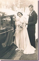 Mary_and_Max_wedding_at_car