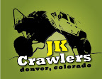 JK Crawlers Jeep Club