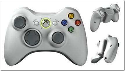 controllerxbox360