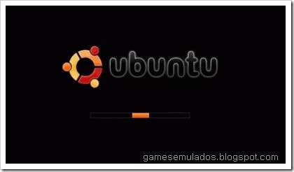 PSP_Ubuntu