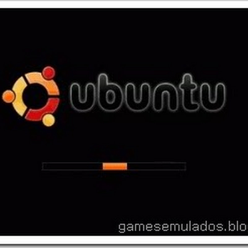 Rodando Linux no PSP