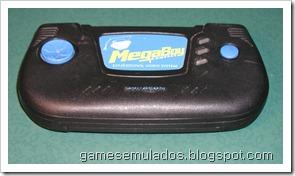 megaboy-dynacom-game