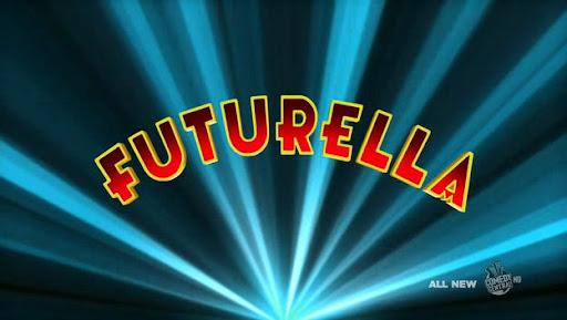 Futurella!
