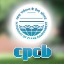 CPCB_logo