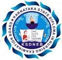 KSDNEB_Logo1