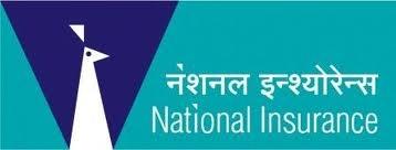 NIC_logo1