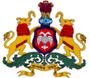 karnataka_emblem