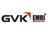 GVK-EMRI_logo