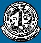 Rajasthan_board_logo