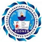 KSDNEB_Logo_cropped
