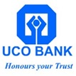 Uco_Bank_Logo