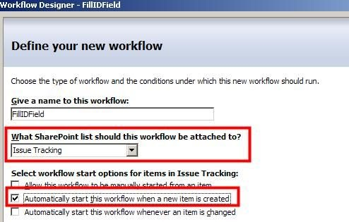 microsoft dynamics tutorial how to create fields to track freight