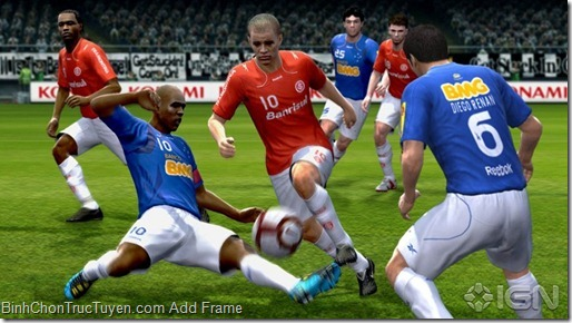 Pes 2011 download4