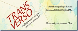 tranverso_banner_ED2