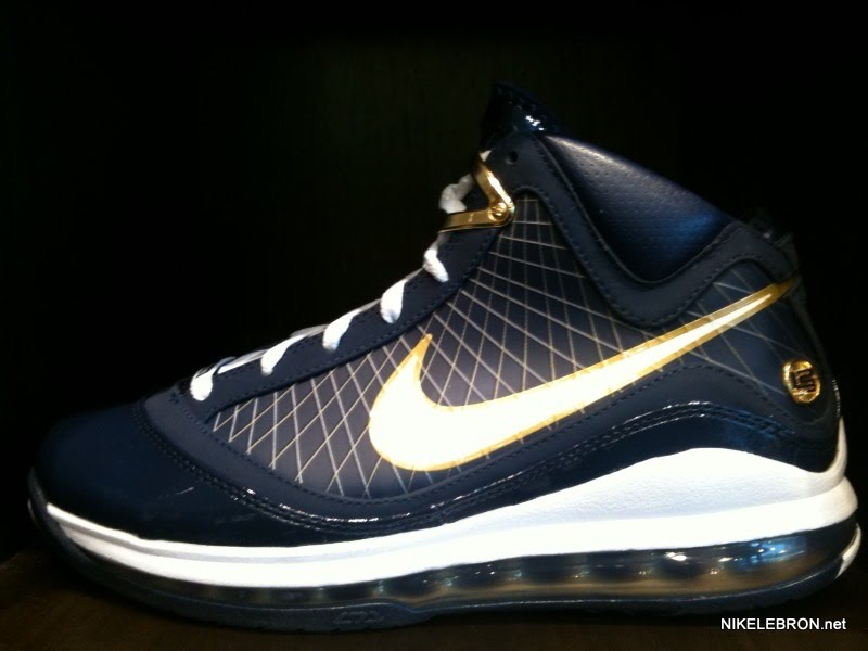lebron 7 shoes for sale air force one low black