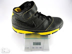 nike kobe 2 ounce Weightionary