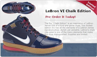 6ed97444db36 NIKE LEBRON - LeBron James - Shoes - Part 494