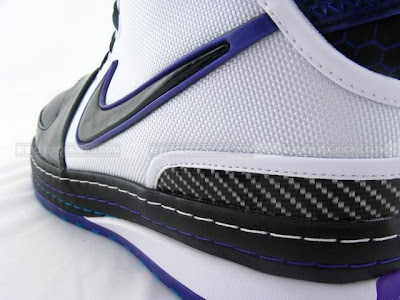 nike-zoom-lebron-6-pe-summit-lake-hornets-1-03 Nike Zoom LeBron VI Hornets Edition Available at PYS