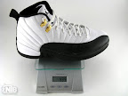 nike air jordan xii gram Weightionary