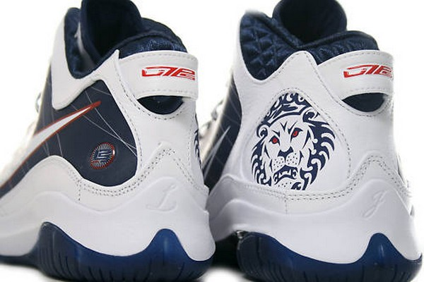 22a80e249b3e6c Releasing Now  Nike LeBron VII (7) P.S. USA Basketball Edition ...