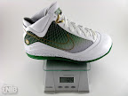 lebron7 mtag dc gram Weightionary