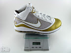lebron7 china ounce Weightionary