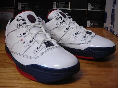 usabasketball lebron3 low japan 01 USA Basketball