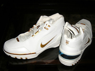usabasketball lebron1 goldmedal 01 USA Basketball