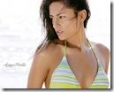 Aruna_Shields_001_1260079599