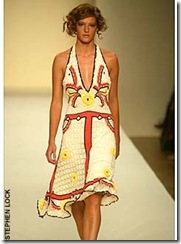 fashion-graphics-2_1062723a