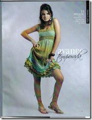 Vestido_verde_foto