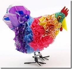 Chicken-Small6