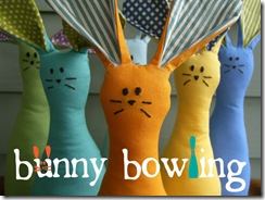 3713-bunny-bowling-1