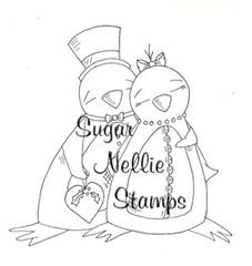 SNpenguinlove-Sneaky-Peeks