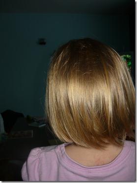 haircut 005