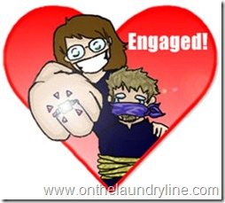 ENGAGED_by_lorchick