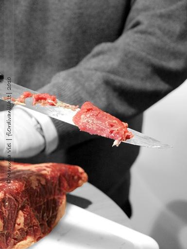 ©ManuelaViel - la Sig.ra carne